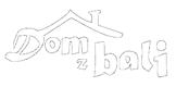 """Agroturystyka """"Dom z Bali"""" Karpacz"""