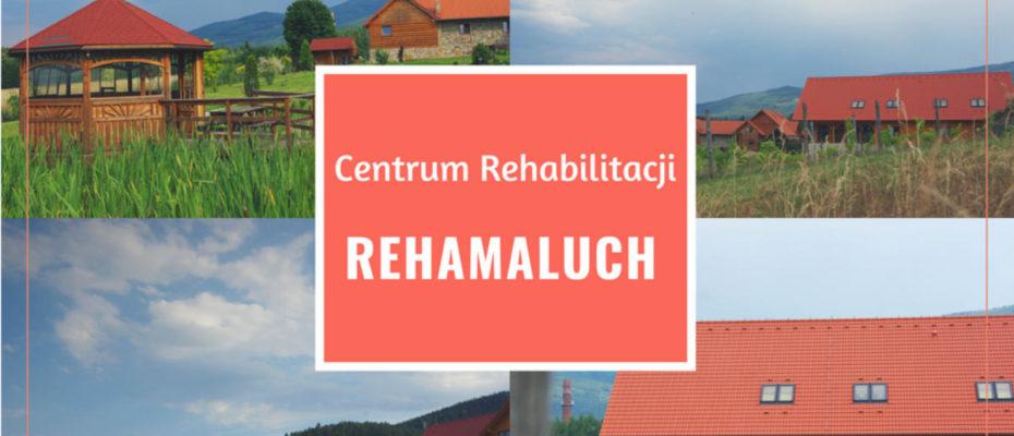 Turnusy rehabilitacyjne dla dzieci i młodzieży
